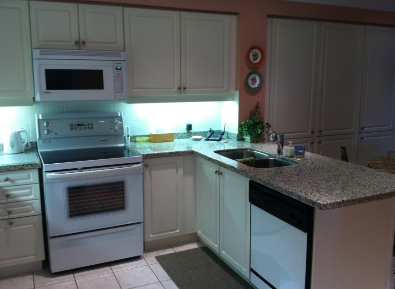 Cabinet Refacing Project Gallery Kitchen Refacing
