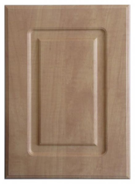 Raised panel thermofoil door styles - Thermofoil Cabinet Door Styles Kitchen Refacing