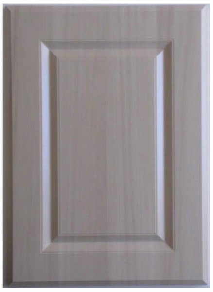 Thermofoil Cabinet Door Styles Kitchen Refacing
